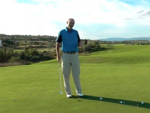 hole-short-putts