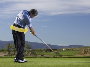 swing speed tips