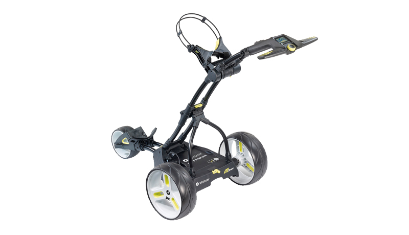 motocaddy m3 pro electric trolley review. Black Bedroom Furniture Sets. Home Design Ideas