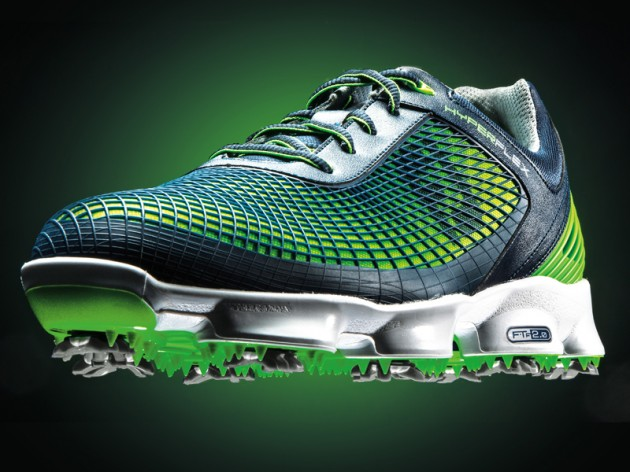 Best Spikeless Golf Shoes Reviews