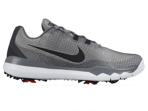 Nike TW  15 golf shoe arrives in March - Golf Monthly a9261f612