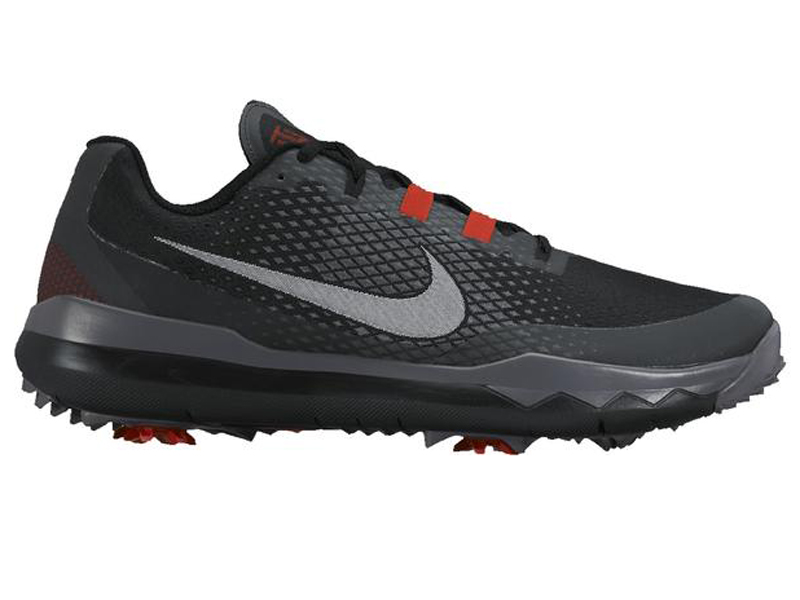 See what's happening with Nike Golf at trueufilv3f.ga Home of the most innovative golf products and the best athletes. Connect with us online.