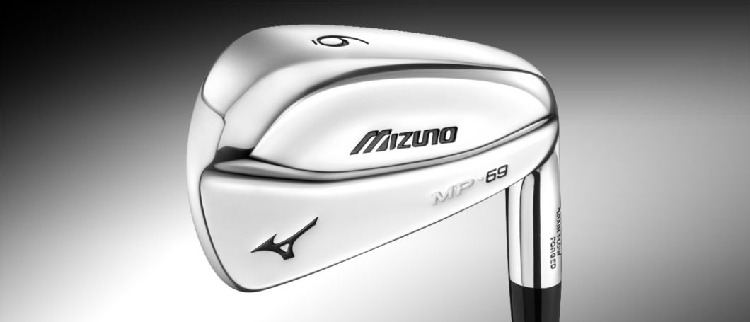 Choose Your Irons From Cavity Backs To Blades Golf Monthly