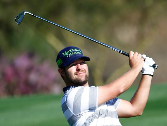 Parsons golf uk betting milan san remo 2021 betting odds