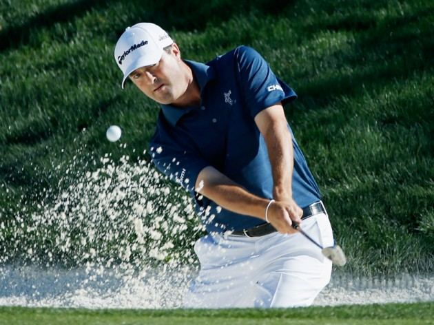 Ryan Palmer AT&T Pebble Beach National Pro-Am golf betting guide