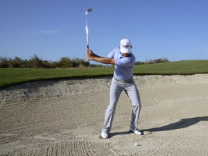 peter uilhein short game lessons