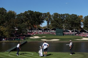 golf s water hazard rules what to do when your ball goes for a swim