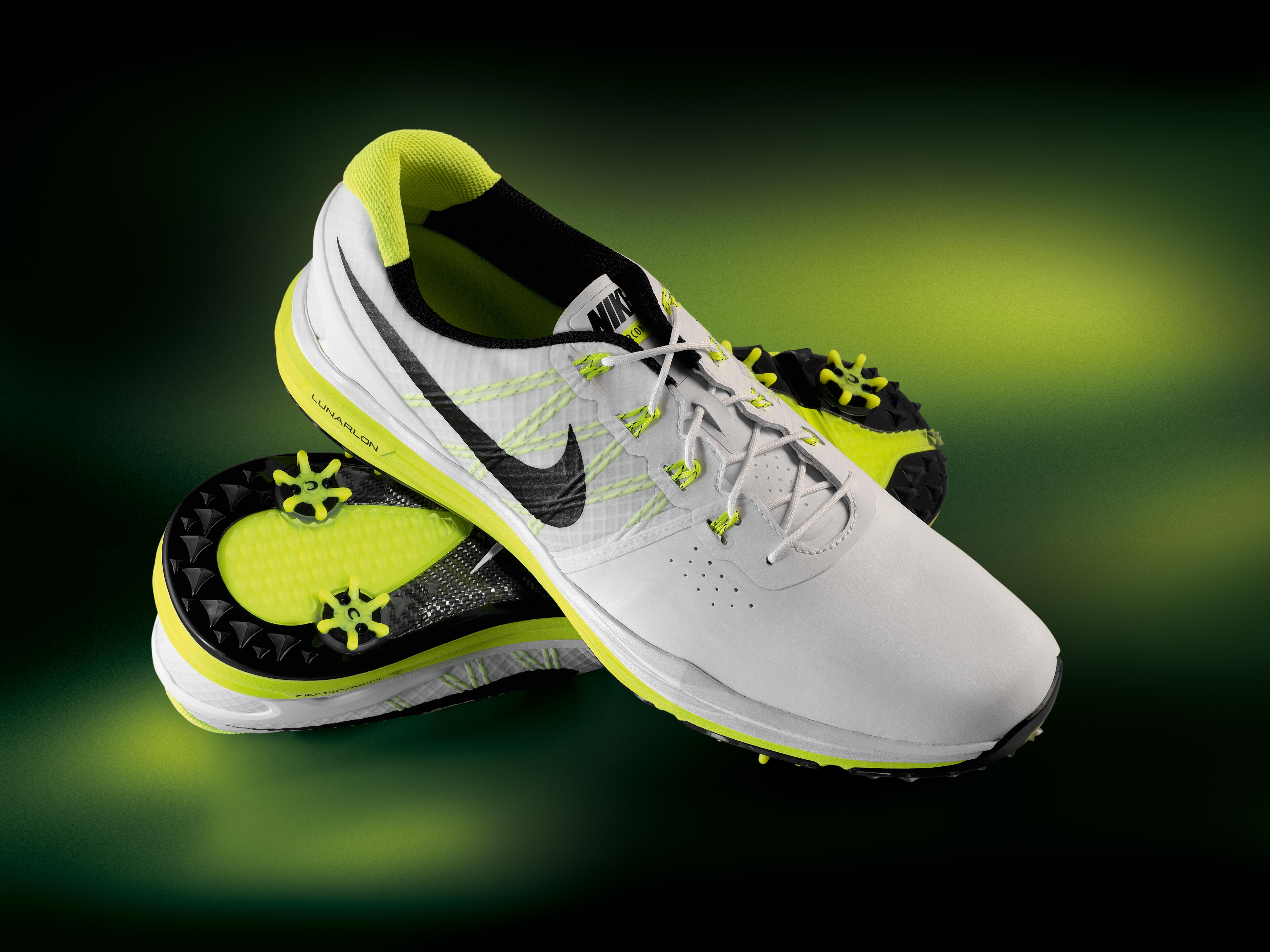 928d1e2b713f Nike Lunar Control 3 shoe review