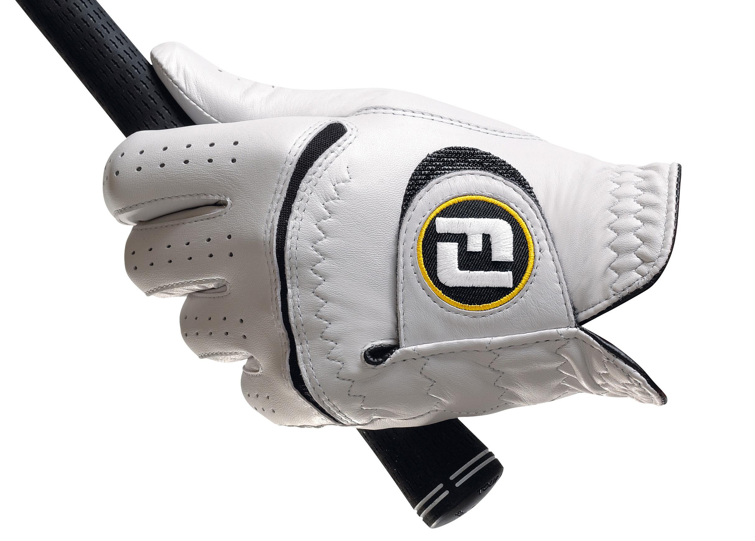 Ladies leather golf gloves uk - Footjoy Stasof Glove