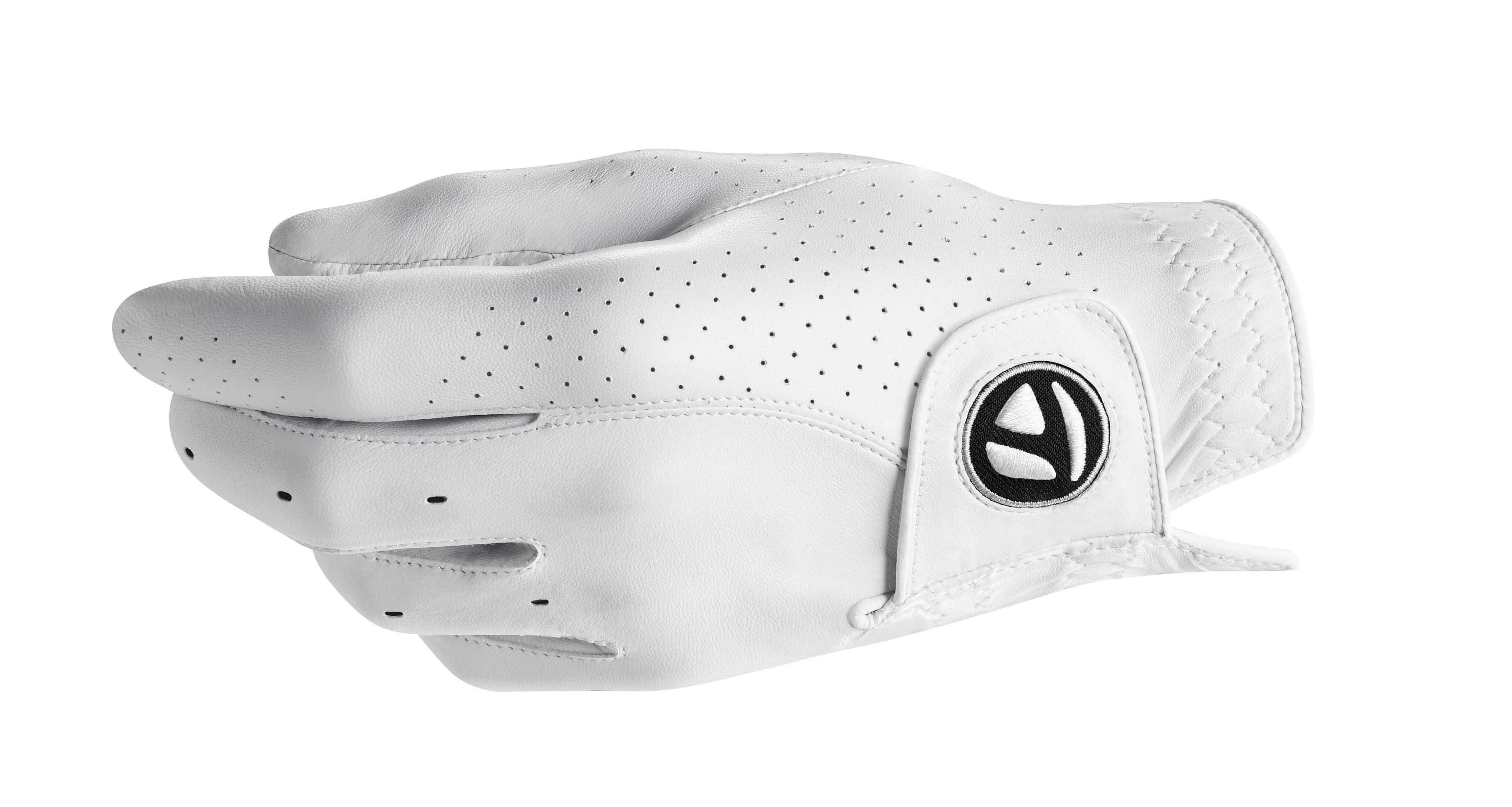 Ladies leather golf gloves uk - Taylormade Tp Glove