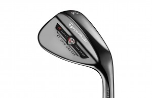 TaylorMade R-Series EF wedge
