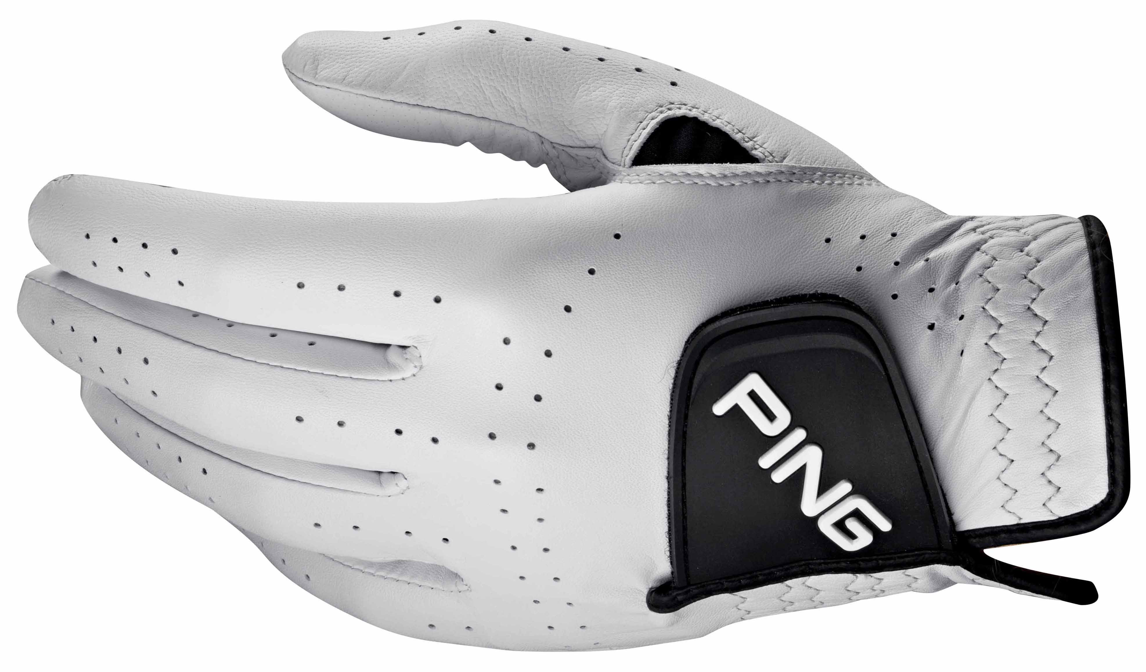 Ladies leather golf gloves uk - Ping Glove