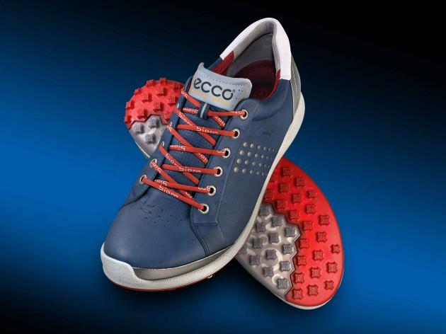 Ecco Biom Hybrid 2 Shoe
