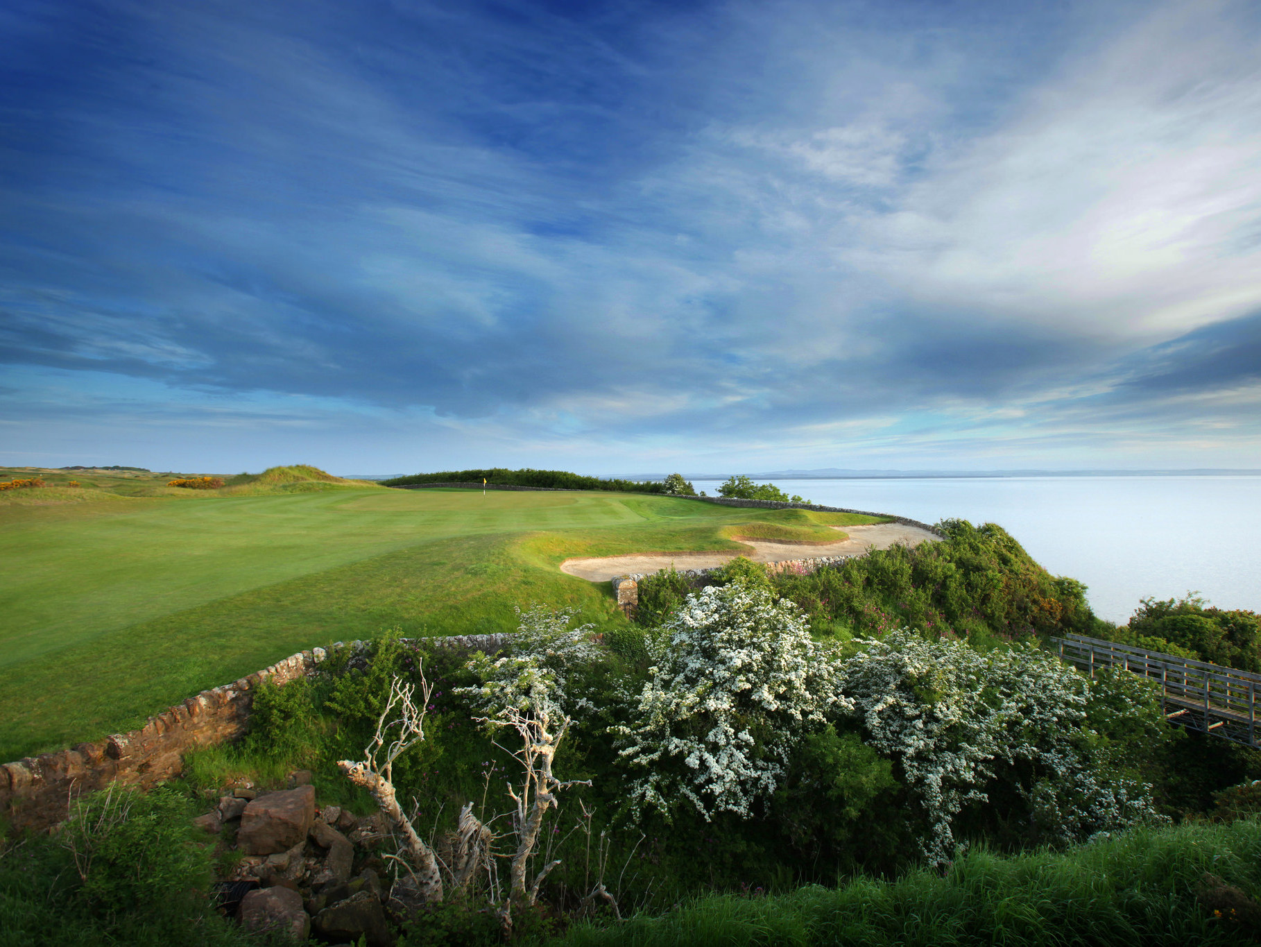 St Andrews Golf Hotel Reviews