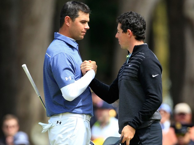 Matchplay or strokeplay: which is best?