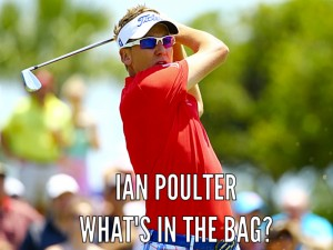 Poulter What's In The Bag 1