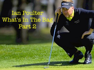Poulter Whats In The Bag 2