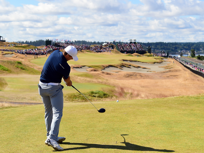 Jordan Spieth Tips 5 Secrets To Being A Complete Player