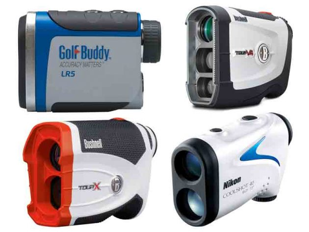 best-laser-rangefinders-2016