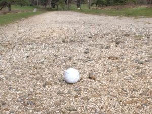 Immovable Obstruction
