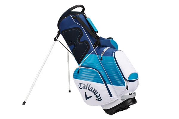 Callaway Chev Best Golf Stand Bags 2017