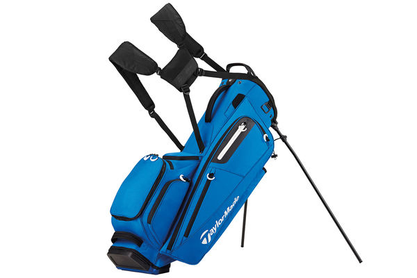Best Golf Stand Bags 2018 - Lightweight carry bags