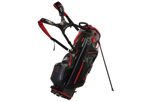 Max Dri Lite G Best Golf Stand Bags 2017
