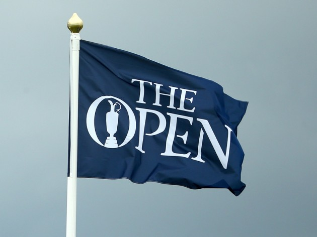 british open - photo #1