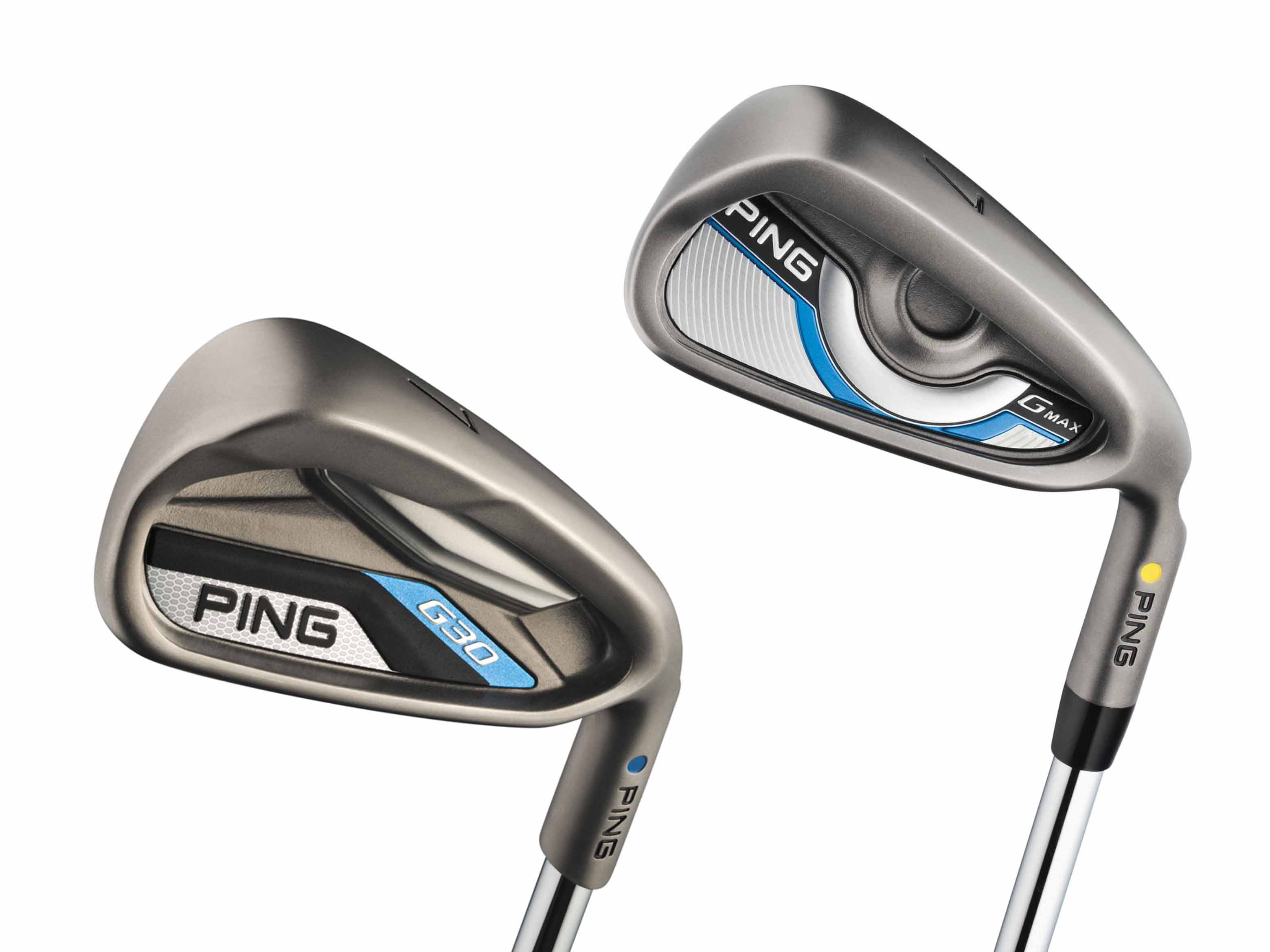 Ping gmax iron vs ping g30 iron nvjuhfo Image collections