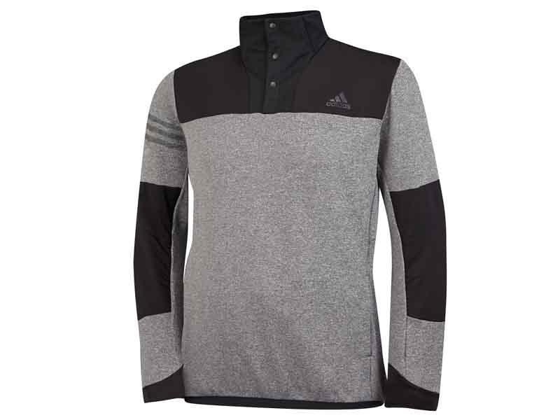 adidas golf sweater jason day