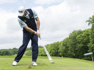 lee westwood weight transfer lesson