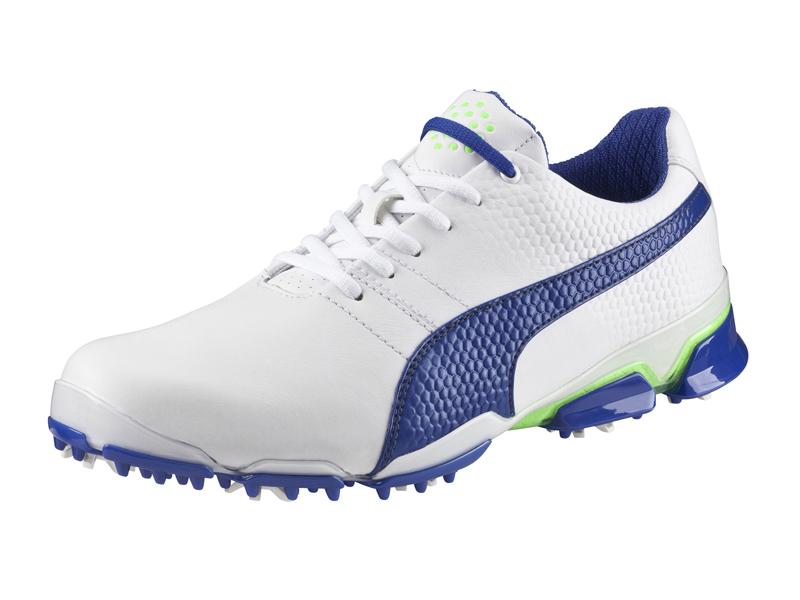 puma golf zapatos