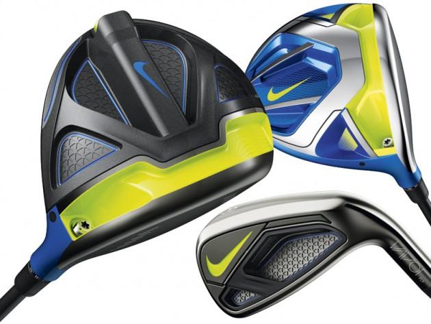 Nike Vapor Fly range revealed - Golf Monthly