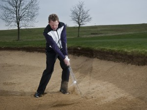 wet bunker tips