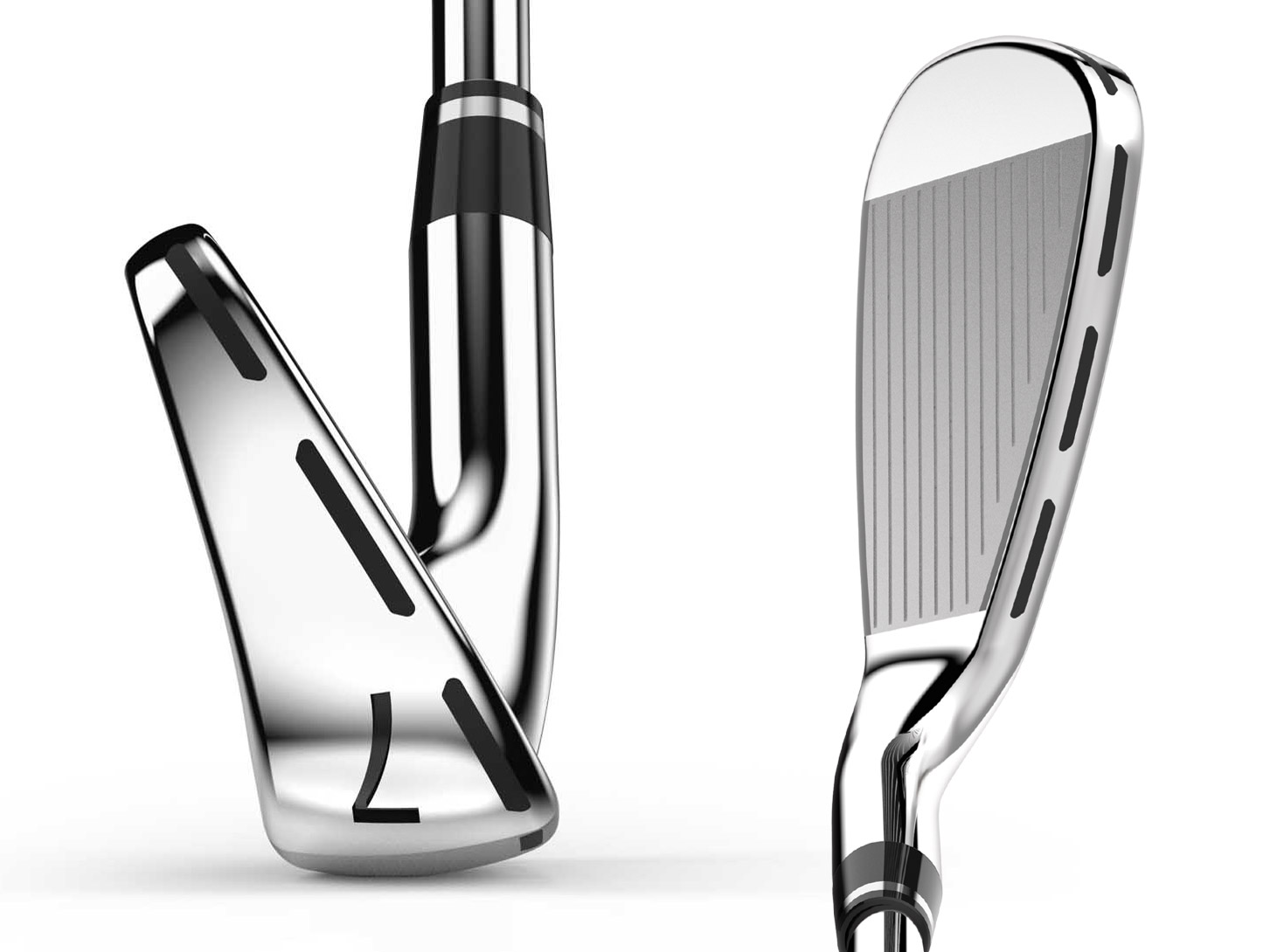 wilson staff  iron reviews ratings pictures details