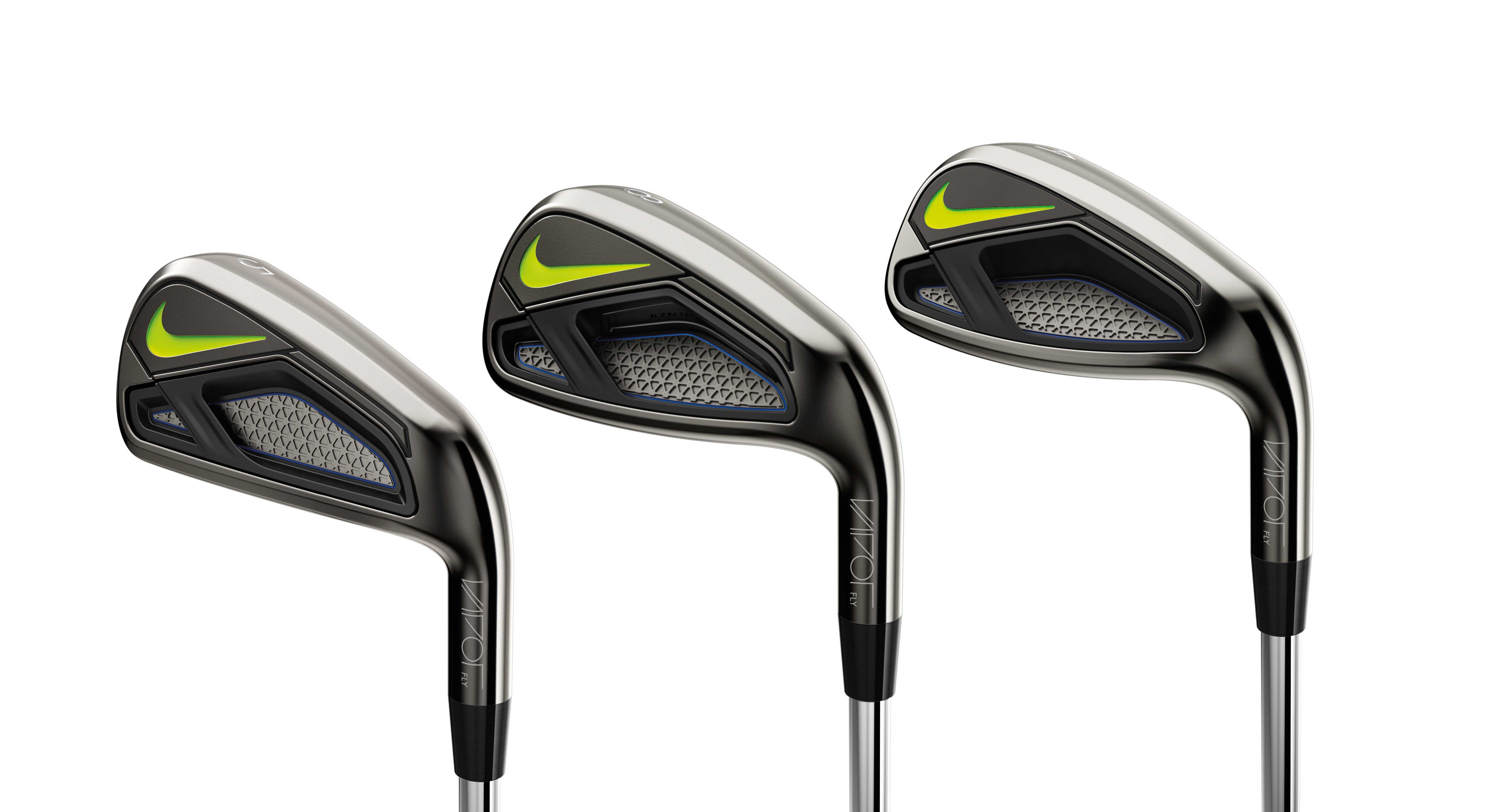 Nike Vapor Fly range revealed - Golf Monthly ed4ea851a