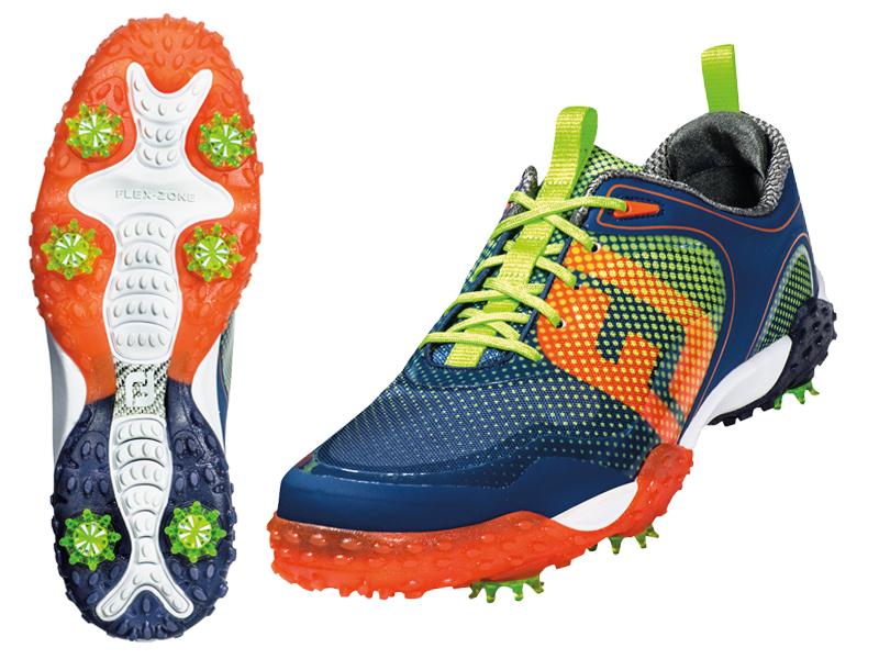 FootJoy FreeStyle shoe review cb228c063