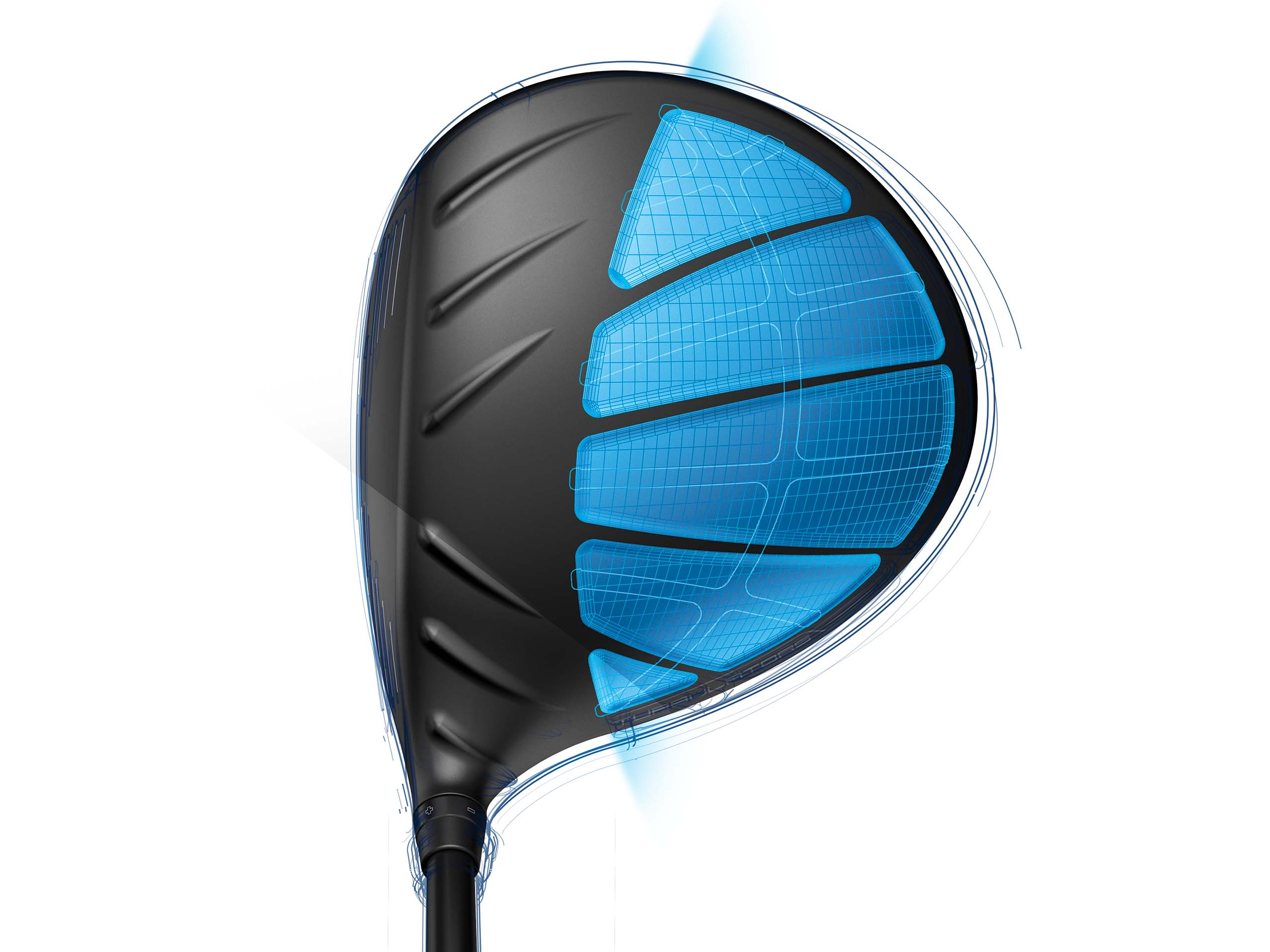 Ping g series drivers ping g series irons ping g series woods golf - Ping G Driver Dragon Fly Crown
