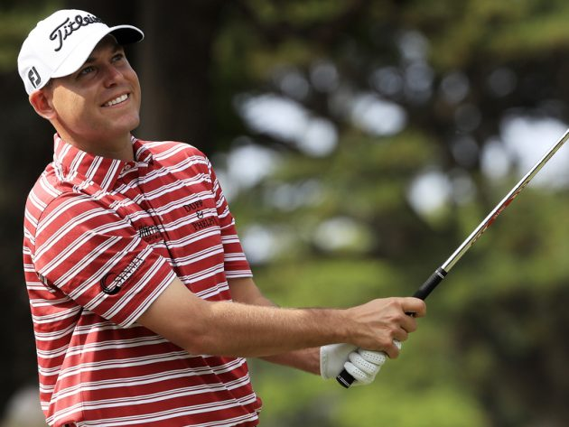 Bill Haas CareerBuilder Challenge Golf Betting Tips