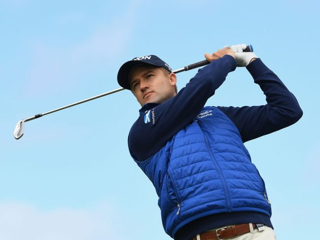 Russell Knox SBS Tournament of Champions Golf Betting Tips