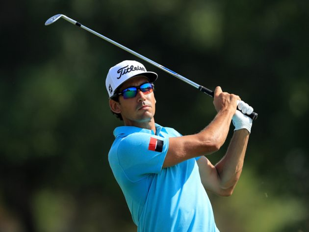 Rafa Cabrera Bello Abu Dhabi Championship golf betting tips