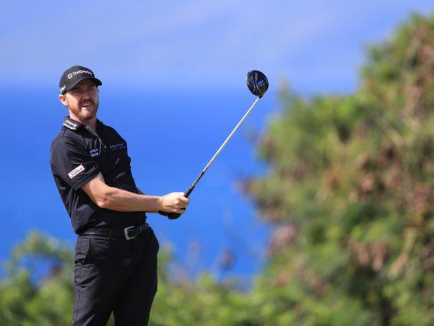 Jimmy Walker Sony Open Golf Betting Tips
