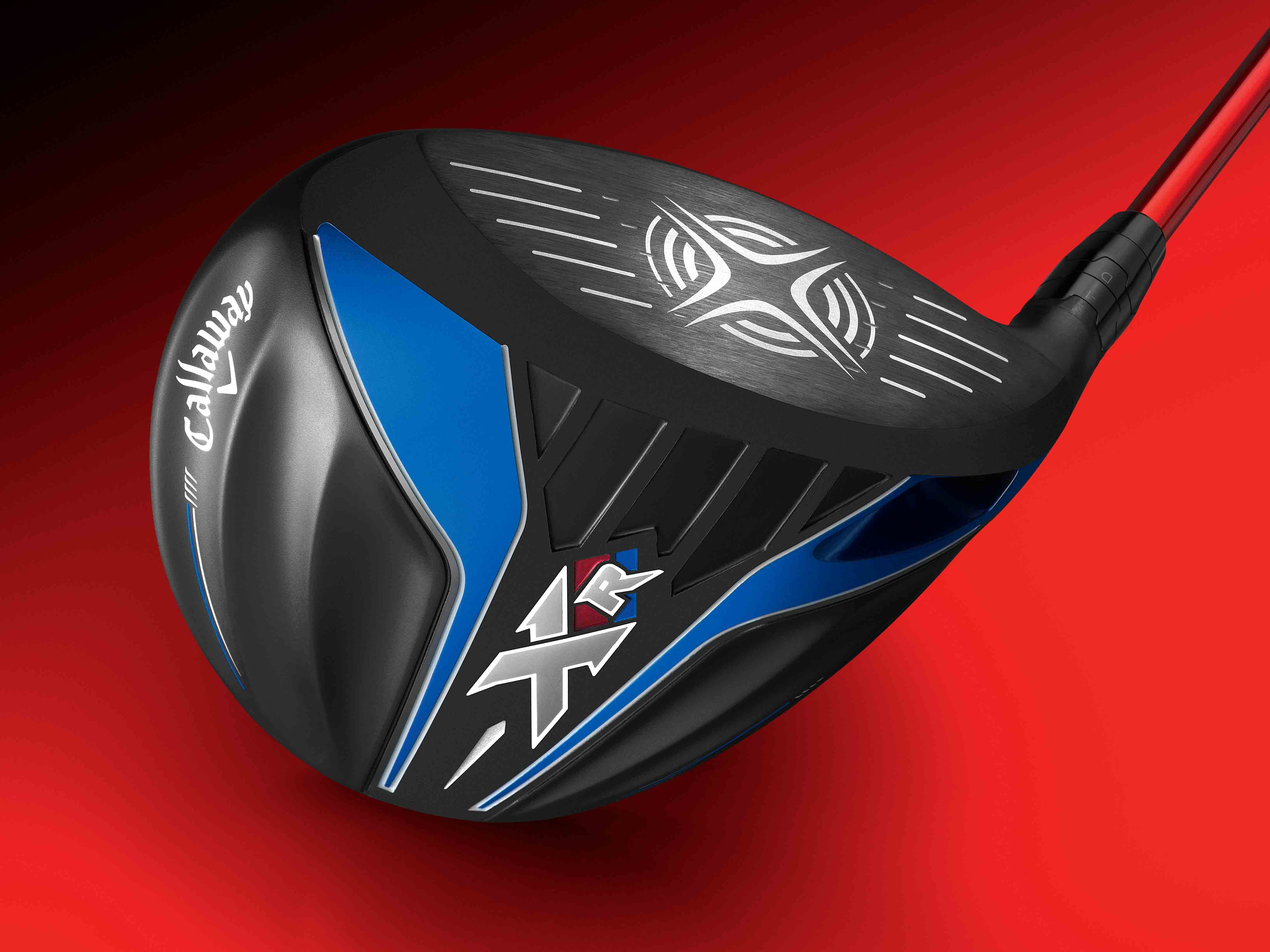 Callaway s New Driver Would You Buy It