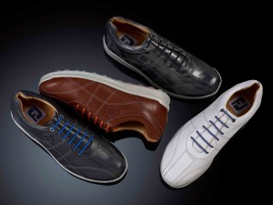FootJoy VersaLuxe shoe