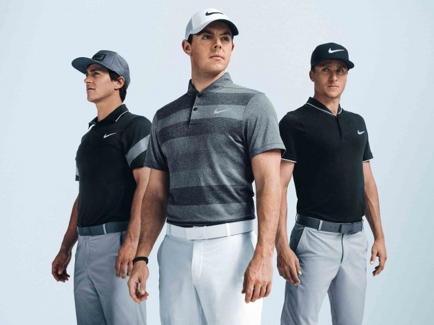 99f654026909a Nike MM Fly polo shirt collection unveiled