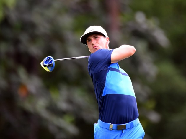 Thorbjorn Olesen defends ISPS HANDA Perth International