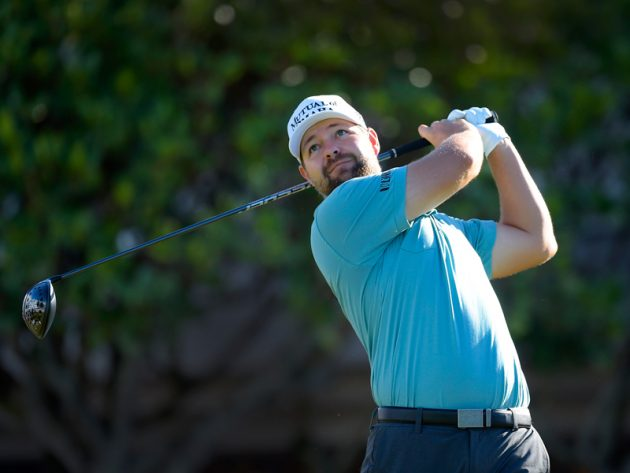 Ryan Moore Phoenix Open Golf Betting Tips