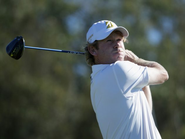 Brandt Snedeker AT&T Pebble Beach Pro-Am Golf Betting Tips