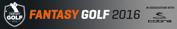 600x100-Fantasy-Golf-2016