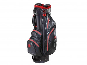 569e6dde57d5 Golf Bags Reviews and Golf Bags Buying Advice